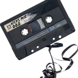 Nicks Mix 002 (13.10.2015)