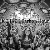"JACK 2 JACK carbon mix , ""#H2OFinalWave Mix"""