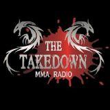 "The Takedown MMA Radio: ""Justice for Hire"" Comics to Film - Jan Lucanus, John Machado, and more"