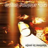 Indian Summer '012