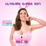 Ultimate Dance 2017 #Mix 15