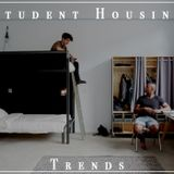 Student Housing Outlook and Strategies