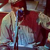 ♫ Soundcheck ♫ - Boubacar Traoré