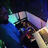 Szafir Party - Mixed by Dj Kokos. www.radioszafir.pl [13.02.2016]