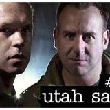 DTPodcast036: Utah Saints