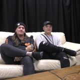 Ryan & Jamie from Polaris Interview on This Weeks Show - 03.02.19