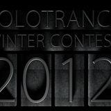 SoloTrance Winter Contest 2012