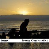 Trance Classics Mix 2