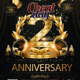 DJ ZAMO PROMO MIX KALA CLUB 2 YEAR ANNIVERSARY