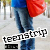 TEENSTRIP