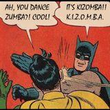 KizombaSummerFiesta2015.DJSalsaTouch!!!