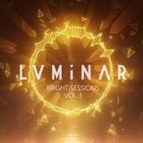 LVMiNΛR - BRiGHT SET (Vol.1) *House*