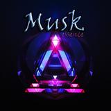 Musk Essence