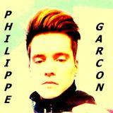 Philippe Garcon - 1te dezember session