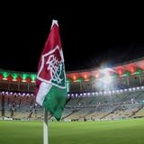 Bossa Nova Futebol Clube #4: Samba Rock Edition