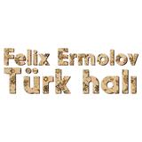 Felix Ermolov – Türk halı