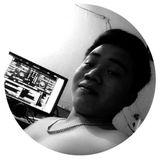 Buồn Vui Lẫn Lộn - DJ Ti's