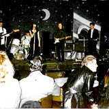 Babelsongs Live 22.12.87