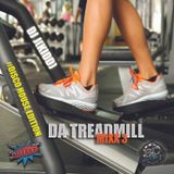 Da Treadmill Mixx 3 (Disco House Edition)