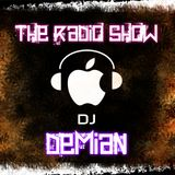 Dj Demian Show 11a puntata