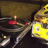DJ Safin - Homework#7