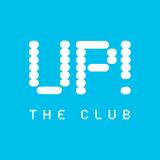 BeatBird Live-BeatClub-Magonyi L,Willcox,Dj Free-UP The Club 2016.12.31