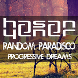 Hasan Yener - Random Paradisco Podcast Series #004