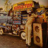 Reggae Cosmos Master Series Vol.2