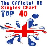DJ Dino Presents The UK Top 50 Singles Chart 18th January 2019. Week Three. Produced by DJ Dino.