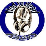 Nod Ya Head Radio Feat...Philmore Green and Will Ill Brown