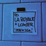 29 05 2013 BAS Special One Dice La Royale y Lokier (Mexico City)