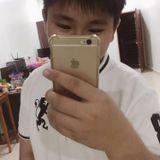Tchu Tcha Tcha●不僅僅是喜歡●紙短情長RMX 2K18 PRIVATE NONSTOP MANYAO JUST FOR 傑 BY DJ Ye