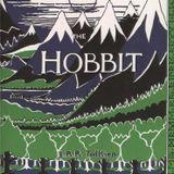Avsnitt 5: The Hobbit del 1
