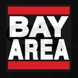 Bay Area Mix