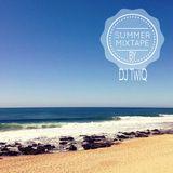 Summer EDM Mixtape