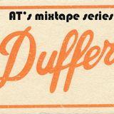 """Keepin' it Chilled"" Side B (10-2001)"