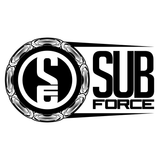 SubForce Teaser (Lester Averman)
