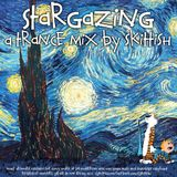 Stargazing - A Trance Mix By Skittish