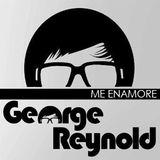 George - Me Enamore ft Fucking Reynold ( MixCloud )