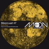 mooncast#7 - Numa Crew