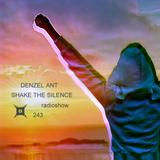 Denzel Ant - Shake The Silence 243