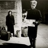 It's a Sad and Beautiful World: Music From the Films of Jim Jarmusch (SIDE A)