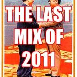 The Last Mix of 2011
