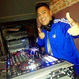 DJ ERIC V - GOOD VIBES