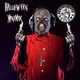 Halloween Minimix 2010