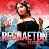 """MIX RETRO-REGGAETON  ( parte 1 ) - Dj Omar """"AQP"""""""