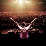 Randomly Mix 05 (19-07-2012)