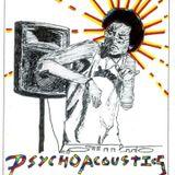 PsychoAcoustics Radio 7/18/2014