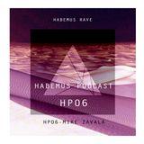 Habemus Podcast HP006 Mike Zavala