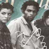 90's Hip Hop Remixes